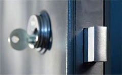 Locksmith Lakewood Lakewood Ca 562 455 1386 Lakewood